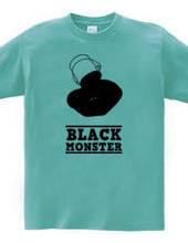 Black Monster