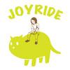 JOYRIDE 01