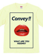Convey