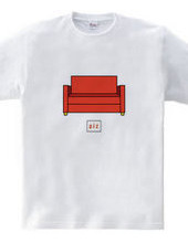 Couch T