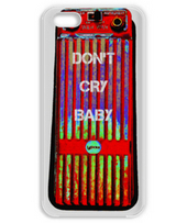 Don t cry baby