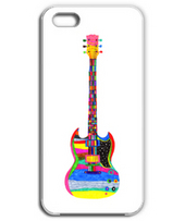 SG iPhone