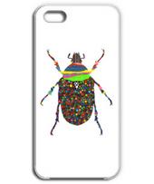 Cetoniinae 2 iPhone