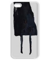 2 iPhone