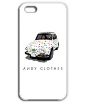 car-003 for iPhone5/5S