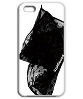 レース1 iPhone