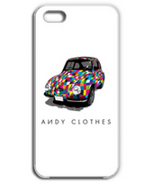car-005 for iPhone5/5 S
