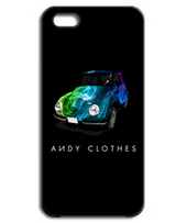 car-006 for iPhone5/5S