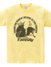 Eternity GRY