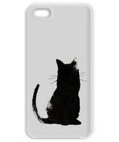 Cat iPhone