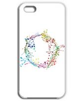 22 iPhone