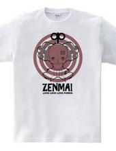 ZENMAI