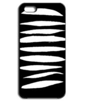 9 iPhone