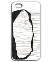 Mummy iPhone