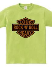 rockT