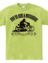 motorbike