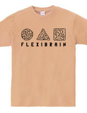 FLEXIBRAIN
