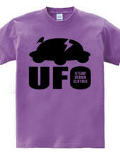 UFO!!!