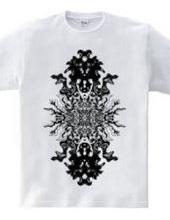 スピリチュアルデザイン20131001 Black