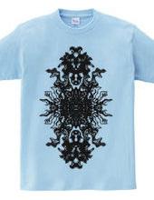 スピリチュアルデザイン20131001 Black v2