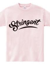 STRINGENT