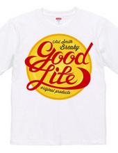 good life design