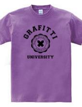 graffiti university