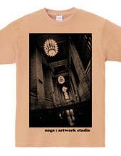 nogo : artwork studio 017