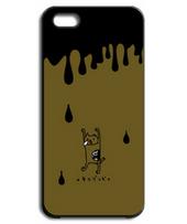 Zombie Cat / Case