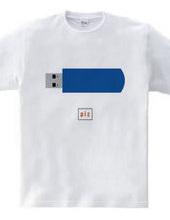 USB T