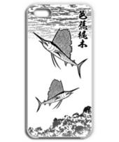 BASHOUKAJIKI_K_iP5