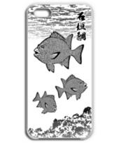 ISHIGAKIDAI_K_iP5