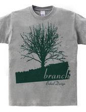 branch 02