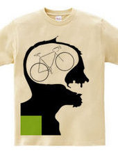 cyclist junky