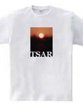 THE SUN ALSO RISES1