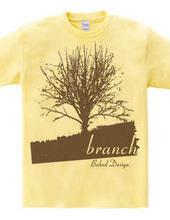branch 03