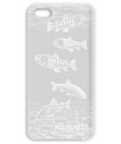 FISHING3_W_iP5