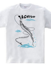 TACHIUO_C_iP5