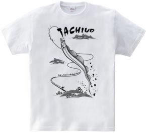 TACHIUO_K_iP5