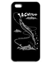TACHIUO_W_iP5
