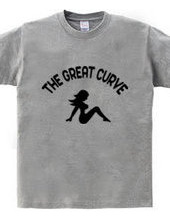 The Great Curve