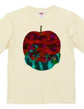 ヤモリンゴ