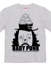 BABY PUNK
