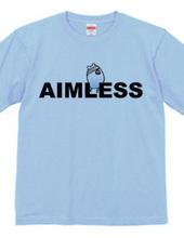 ALMLESS
