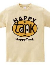 HappyTank(UnhappyTank) マーク
