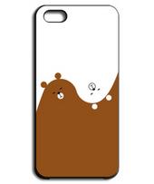 陰陽クマのケース