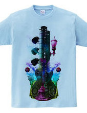 imagination_guitar