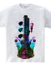 imagination_guitar