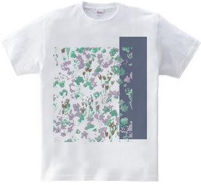 camouflage flower 02