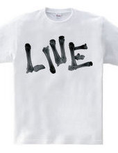 BORN LETTER (LIVE)